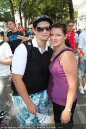 Regenbogenparade - Wiener Ring - Sa 03.07.2010 - 79