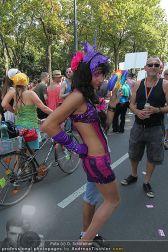 Regenbogenparade - Wiener Ring - Sa 03.07.2010 - 80