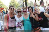 Regenbogenparade - Wiener Ring - Sa 03.07.2010 - 83