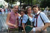 Regenbogenparade - Wiener Ring - Sa 03.07.2010 - 87