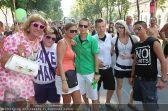 Regenbogenparade - Wiener Ring - Sa 03.07.2010 - 89