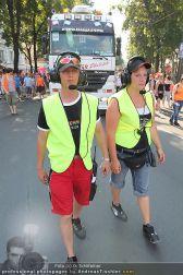 Regenbogenparade - Wiener Ring - Sa 03.07.2010 - 93