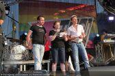 Celebration - Schwarzenbergplatz - Sa 03.07.2010 - 32