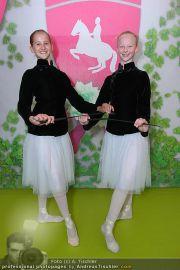 Ballettprobe - Hofreitschule - Do 08.07.2010 - 3