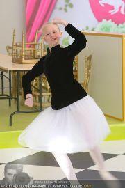 Ballettprobe - Hofreitschule - Do 08.07.2010 - 5