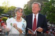 Premiere - St. Margarethen - Mi 14.07.2010 - 14