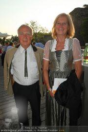 Premiere - St. Margarethen - Mi 14.07.2010 - 20
