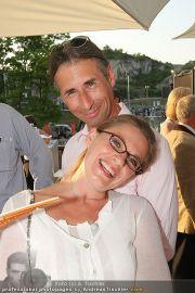 Premiere - St. Margarethen - Mi 14.07.2010 - 4