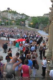 Premiere - St. Margarethen - Mi 14.07.2010 - 77