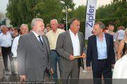 Premiere - Mörbisch - Do 15.07.2010 - 41