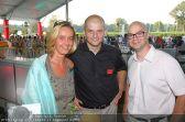RMS Sommerfest 1 - Freudenau - Do 22.07.2010 - 100
