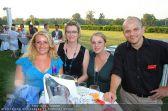 RMS Sommerfest 1 - Freudenau - Do 22.07.2010 - 103