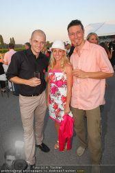 RMS Sommerfest 1 - Freudenau - Do 22.07.2010 - 113
