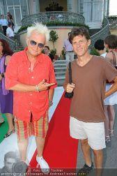 RMS Sommerfest 1 - Freudenau - Do 22.07.2010 - 12