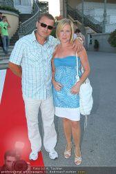 RMS Sommerfest 1 - Freudenau - Do 22.07.2010 - 121