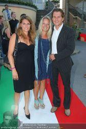 RMS Sommerfest 1 - Freudenau - Do 22.07.2010 - 122