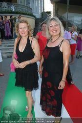 RMS Sommerfest 1 - Freudenau - Do 22.07.2010 - 125