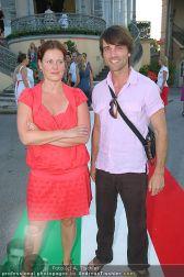 RMS Sommerfest 1 - Freudenau - Do 22.07.2010 - 126