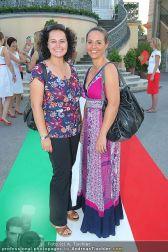 RMS Sommerfest 1 - Freudenau - Do 22.07.2010 - 127