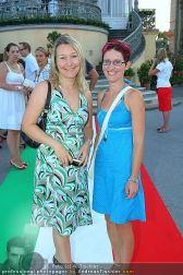 RMS Sommerfest 1 - Freudenau - Do 22.07.2010 - 129