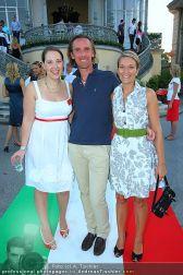 RMS Sommerfest 1 - Freudenau - Do 22.07.2010 - 130