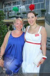 RMS Sommerfest 1 - Freudenau - Do 22.07.2010 - 135
