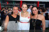 RMS Sommerfest 1 - Freudenau - Do 22.07.2010 - 14