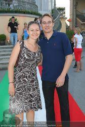 RMS Sommerfest 1 - Freudenau - Do 22.07.2010 - 140