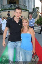 RMS Sommerfest 1 - Freudenau - Do 22.07.2010 - 141