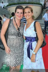 RMS Sommerfest 1 - Freudenau - Do 22.07.2010 - 145