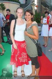 RMS Sommerfest 1 - Freudenau - Do 22.07.2010 - 151