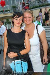 RMS Sommerfest 1 - Freudenau - Do 22.07.2010 - 152