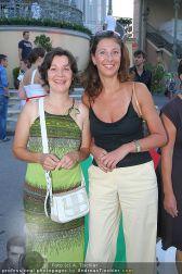 RMS Sommerfest 1 - Freudenau - Do 22.07.2010 - 155