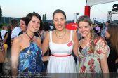 RMS Sommerfest 1 - Freudenau - Do 22.07.2010 - 159