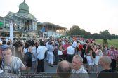 RMS Sommerfest 1 - Freudenau - Do 22.07.2010 - 160