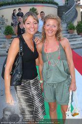 RMS Sommerfest 1 - Freudenau - Do 22.07.2010 - 163