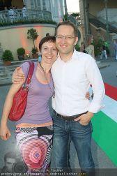 RMS Sommerfest 1 - Freudenau - Do 22.07.2010 - 166
