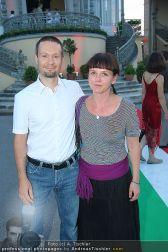 RMS Sommerfest 1 - Freudenau - Do 22.07.2010 - 167