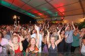 RMS Sommerfest 1 - Freudenau - Do 22.07.2010 - 17