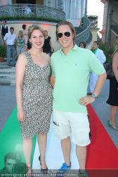 RMS Sommerfest 1 - Freudenau - Do 22.07.2010 - 171