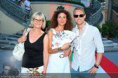 RMS Sommerfest 1 - Freudenau - Do 22.07.2010 - 176