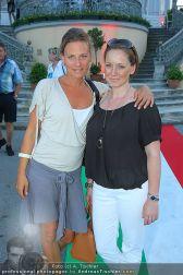 RMS Sommerfest 1 - Freudenau - Do 22.07.2010 - 178