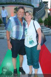 RMS Sommerfest 1 - Freudenau - Do 22.07.2010 - 179
