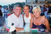 RMS Sommerfest 1 - Freudenau - Do 22.07.2010 - 181