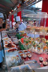 RMS Sommerfest 1 - Freudenau - Do 22.07.2010 - 183