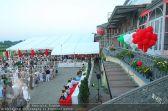 RMS Sommerfest 1 - Freudenau - Do 22.07.2010 - 190