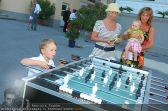 RMS Sommerfest 1 - Freudenau - Do 22.07.2010 - 193