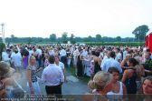 RMS Sommerfest 1 - Freudenau - Do 22.07.2010 - 196