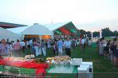 RMS Sommerfest 1 - Freudenau - Do 22.07.2010 - 198