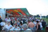 RMS Sommerfest 1 - Freudenau - Do 22.07.2010 - 199